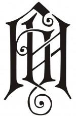 Harperhaus