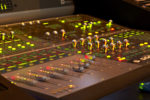 AMP Studios