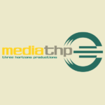 Media THP