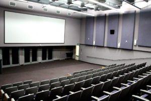 Auditorium-2