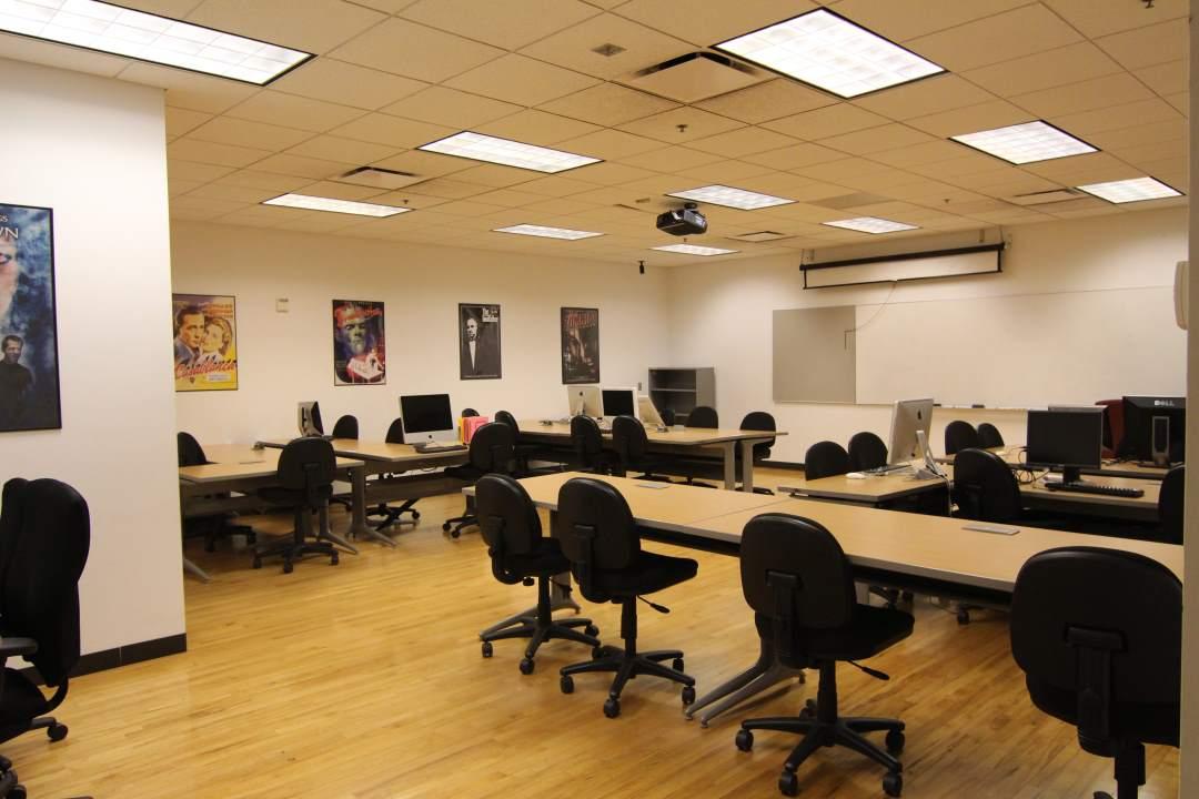 CoWorking / Meeting Space