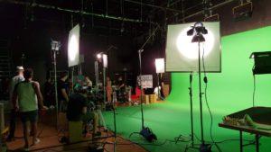 Studio 2-in use (1)