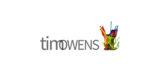 Tim Owens
